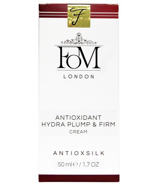FOM Cream
