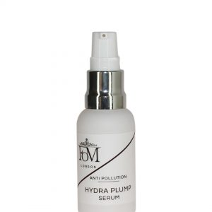 Hydra Plump Serum