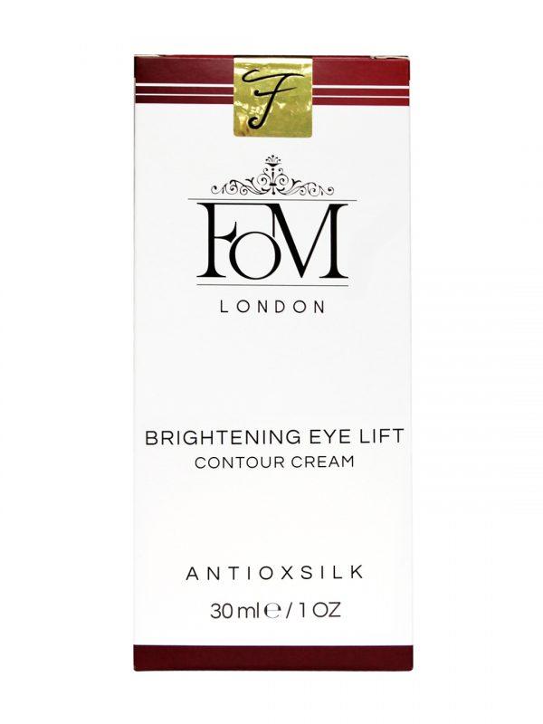 Eye lifting cream