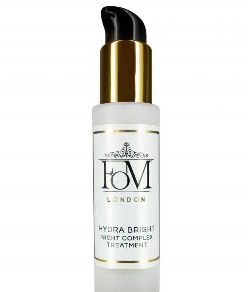 facial skin brightening cream