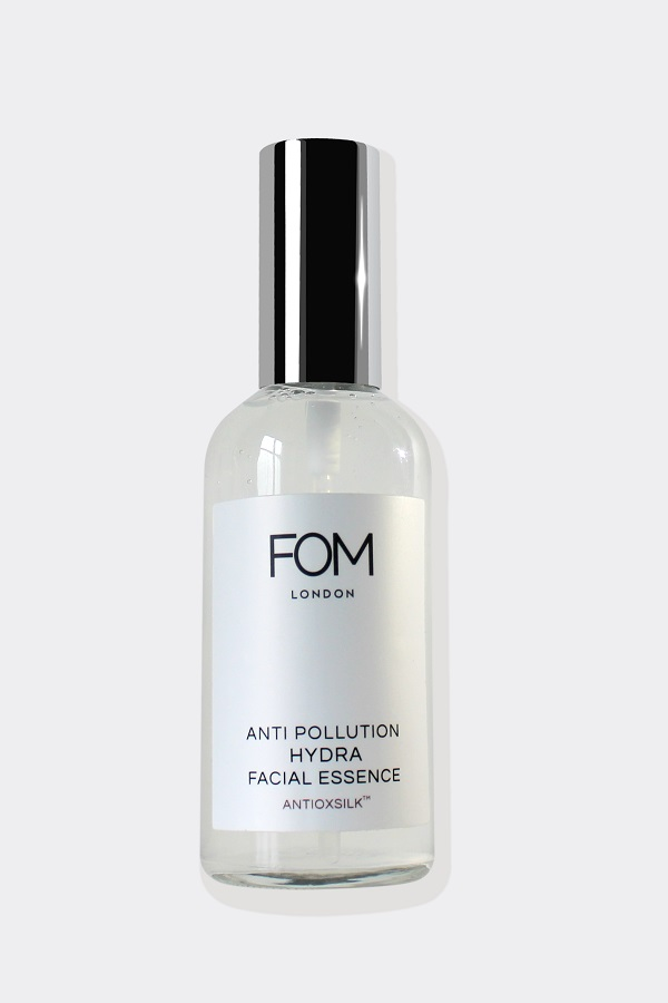 anti pollution hydra facial essence