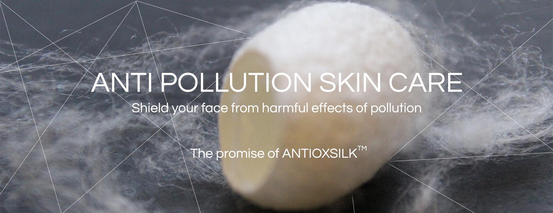 FOM Skincare