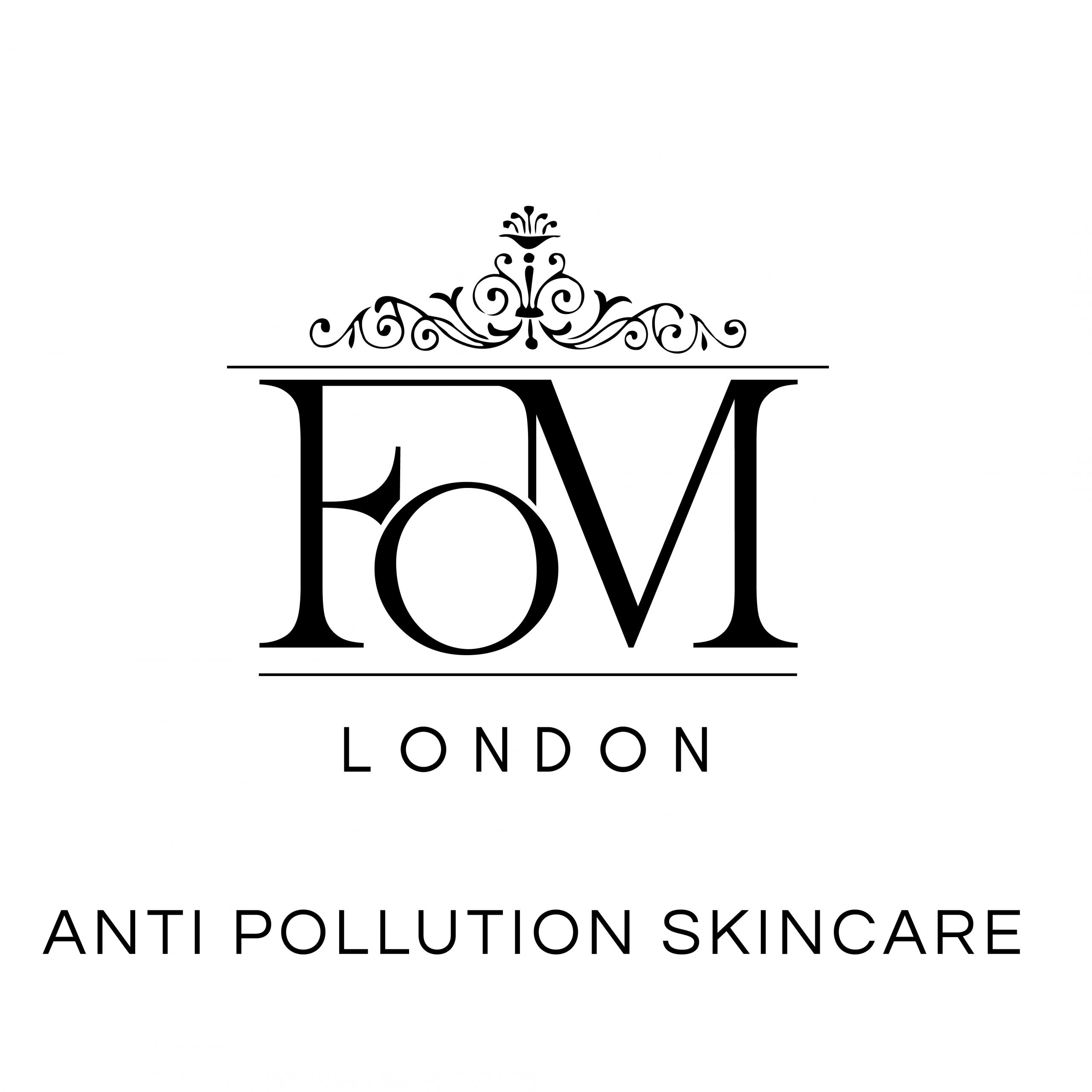 FOM London Skincare