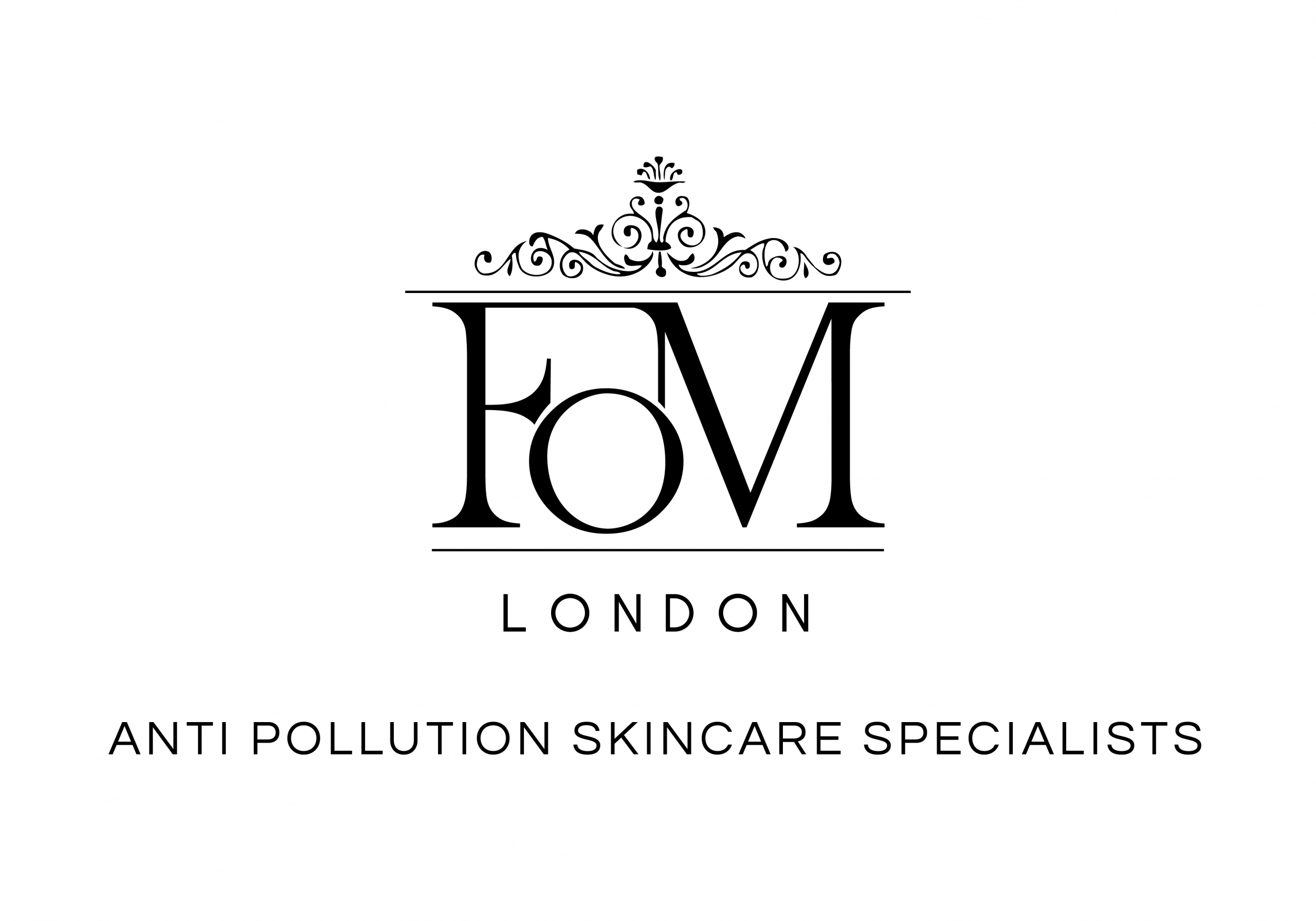 FOM London Skincare