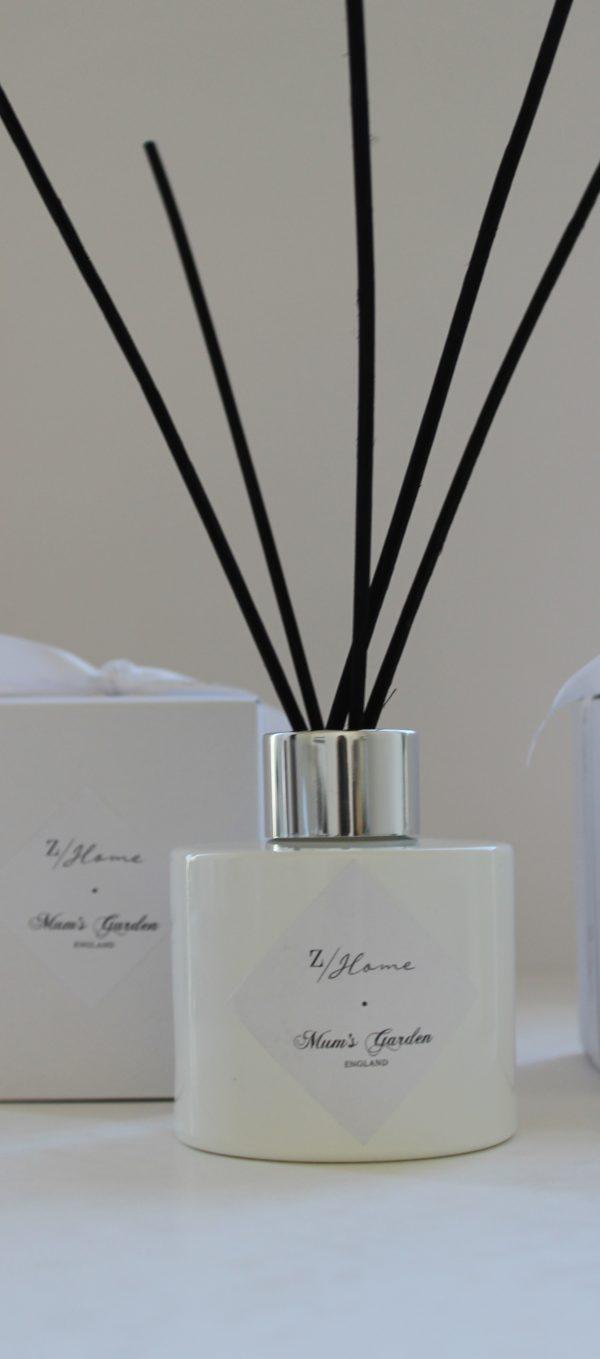 mums garden fragrances England