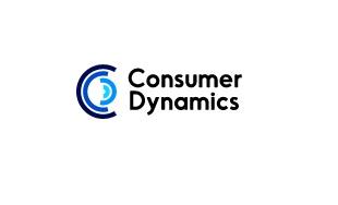 Consumer Dynamics New York
