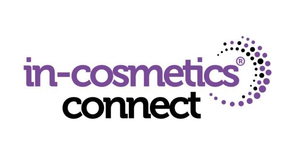 Zaga Colovic in-cosmetics