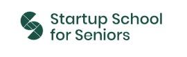 Start up school for seniors